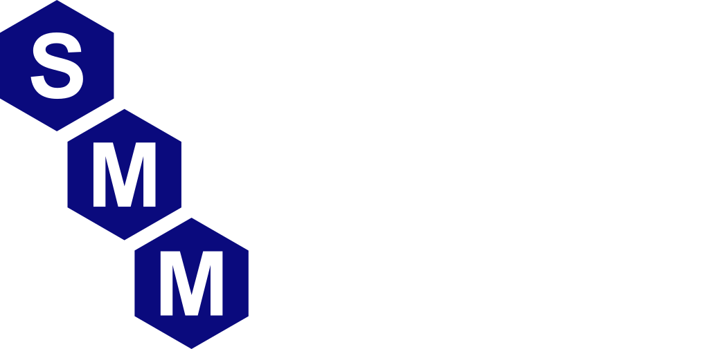 About Samson Metal - Contact Us Today!