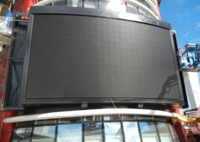 LED Screen 011