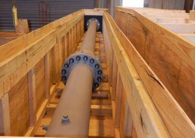Piping 005 Flow Measurement C