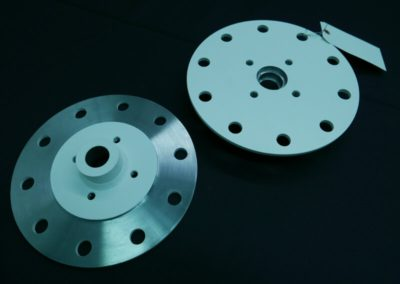 Ride Drive Components 005